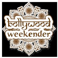 Bollywood Weekender