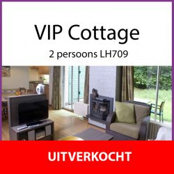 VIP2personenLH709