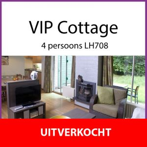 VIP4personenLH708