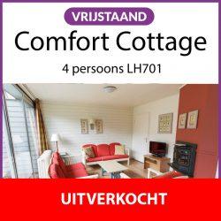 comfort4personenLH701