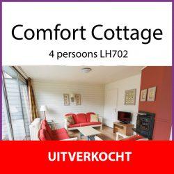 comfort4personenLH702