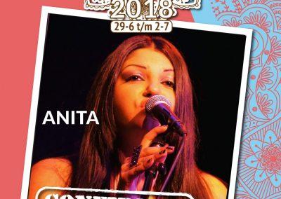 ANITA_FB_promo