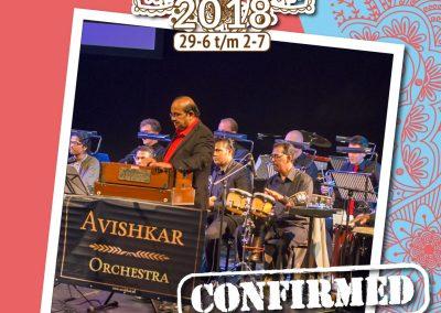 Avishkar_FB_promo