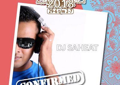 DJ-SAHEAT_FB_promo
