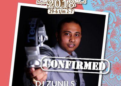 DJ-ZUNILS_FB_promo