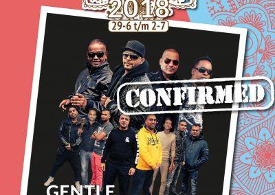 Gentle_FB_promo