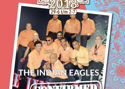 THE-INDIAN-EAGLES_FB_promo