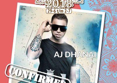 aj-dhanai_FB_promo