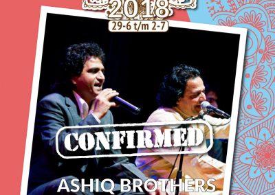 ashiq-brothers_FB_promo