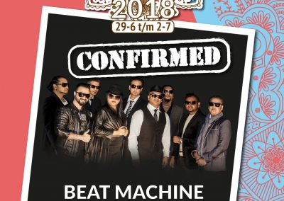 beat-machine_FB_promo