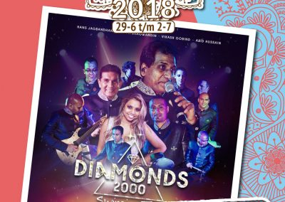 diamonds_FB_promo