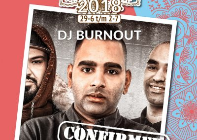 dj-burnout_FB_promo