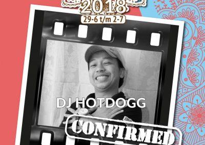 dj-hotdogg_FB_promo