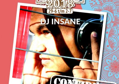 dj-insane_FB_promo