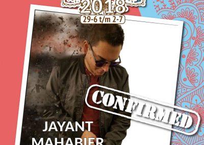 jayant-mahabier_FB_promo