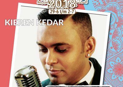 kieren-kedar_FB_promo