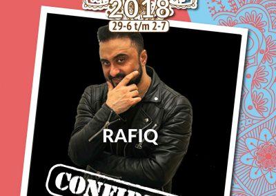 rafiq_FB_promo