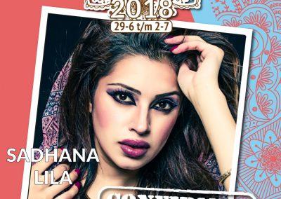 sadhana-lila_FB_promo