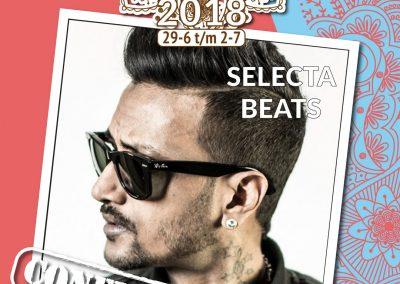 selecta-beats_FB_promo