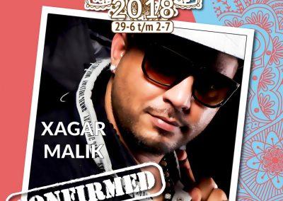 xagar-malik_FB_promo