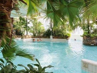 zwembad-limburgse-peel-america-LH_68195_43
